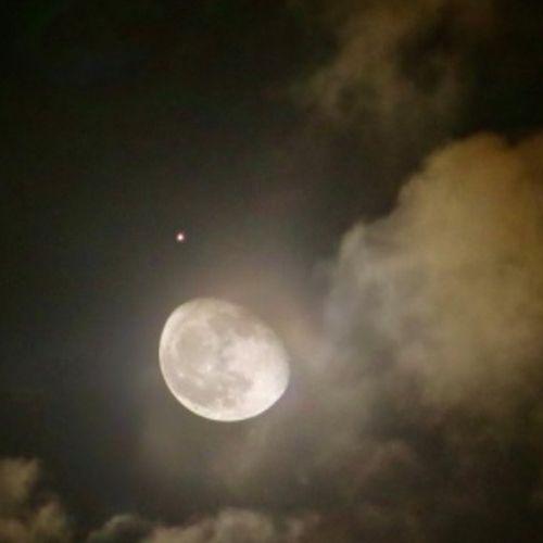 conjunciones-lunares-guatemala-septiembre-2020-clasicas