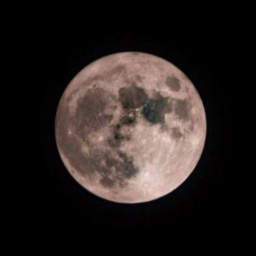 conjunciones-lunares-guatemala-septiembre-2020-encontrar-planetas