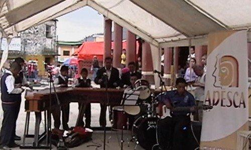 convocatoria-adesca-financiar-proyectos-culturales-artisticos-guatemala-comunidades-beneficio