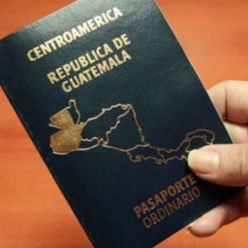 covid-19-protocolos-ingreso-guatemala-via-aerea-terrestre-maritima-aeropuerto-internacional-aurora