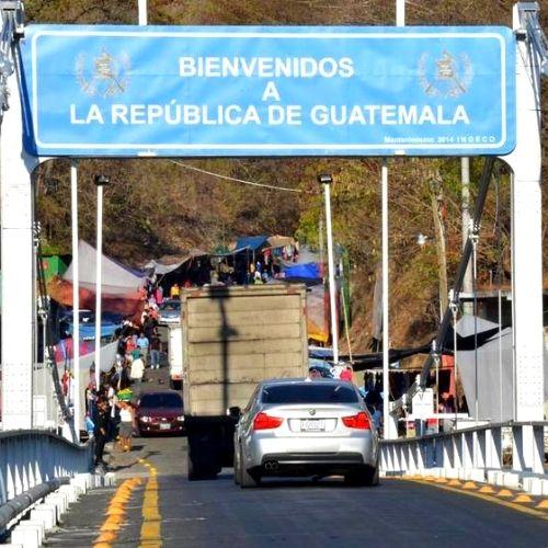 covid-19-protocolos-ingreso-guatemala-via-aerea-terrestre-maritima-fronteras