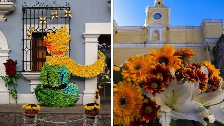 cuando-sera-festival-flores-2020-antigua-guatemala