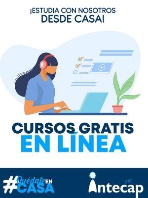 cursos-gratis-intecap-guatemala-2020-areas-sector-industrial-comercio-hotelero-restaurantes-salud-agricola