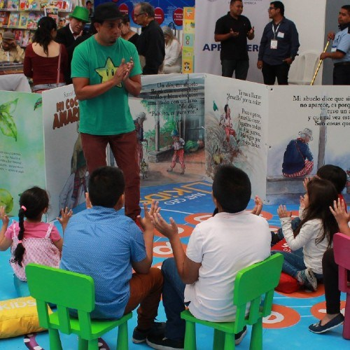 detalles-feria-internacional-libro-guatemala-filgua-virtual-2020-talleres-venta-medianoche