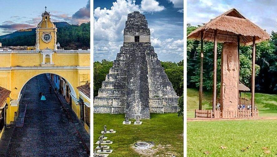 diario-es-destaco-tres-patrimonios-humanidad-guatemala-unesco