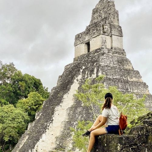 diario-es-destaco-tres-patrimonios-humanidad-guatemala-unesco-ruinas-tikal-peten