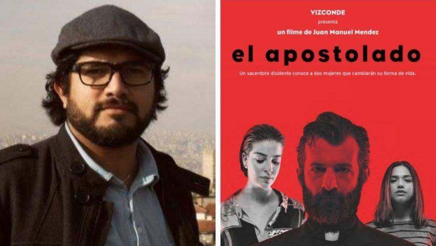 el-apostolado-pelicula-hecha-cineasta-guatemalteco-juan-manuel-mendez