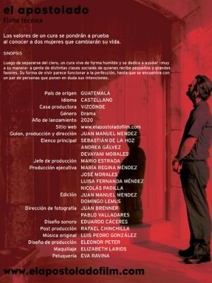 el-apostolado-pelicula-hecha-cineasta-guatemalteco-juan-manuel-mendez-ficha-tecnica-actores