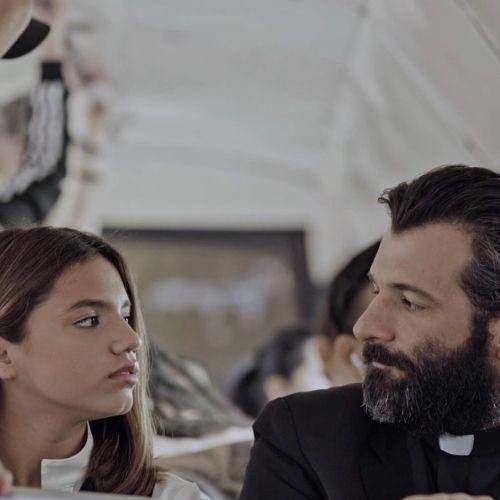 el-apostolado-pelicula-hecha-cineasta-guatemalteco-juan-manuel-mendez-sinopsis-condicion-humana
