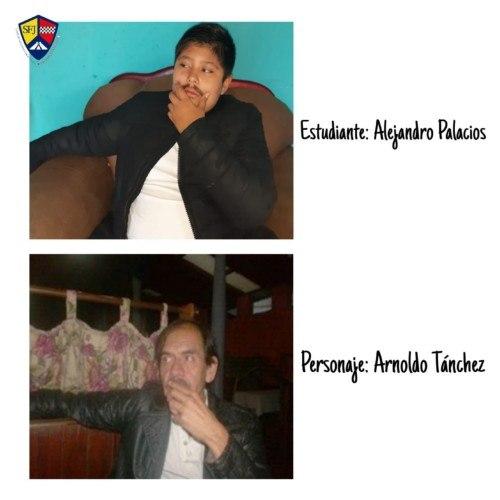 estudiantes-recrearon-fotografias-personajes-iconicos-huehuetenango-arnoldo-tanchez
