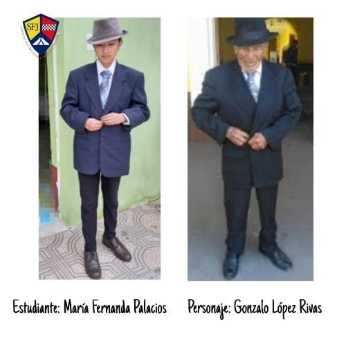estudiantes-recrearon-fotografias-personajes-iconicos-huehuetenango-gonzalo-lopez-rivas-himno