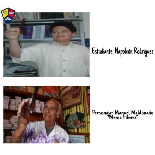 estudiantes-recrearon-fotografias-personajes-iconicos-huehuetenango-manuel-maldonado-meme-filmex