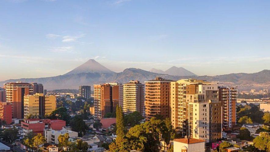finaliza-estado-calamidad-2020-guatemala