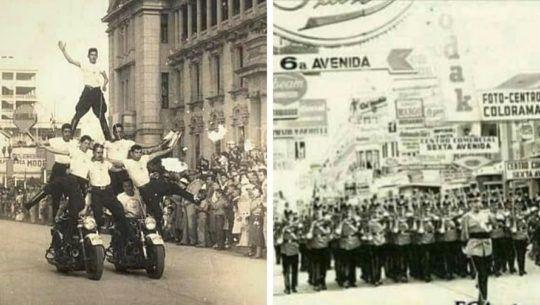 fotos-antiguas-tradicionales-desfiles-15-septiembre-ciudad-guatemala