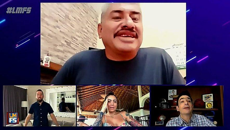 fox-sports-mx-entrevisto-guatemalteco-fabio-lobo-vasquez