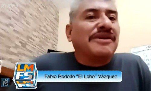 fox-sports-mx-entrevisto-guatemalteco-fabio-lobo-vasquez-lmfs-programa