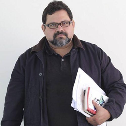 francisco-alejandro-mendez-nueva-novela-policial-si-dios-me-quita-la-vida-caso-investigacion