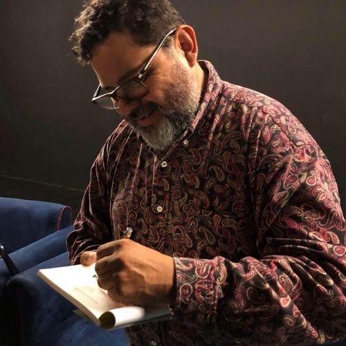 francisco-alejandro-mendez-nueva-novela-policial-si-dios-me-quita-la-vida-escritor-guatemalteco