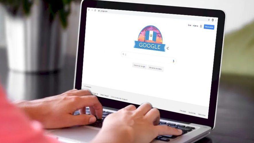 google-dedica-doodle-independencia-guatemala-2020