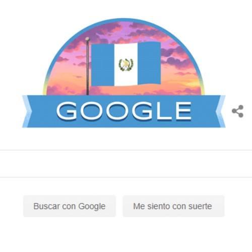 google-dedica-doodle-independencia-guatemala-2020-pandemia
