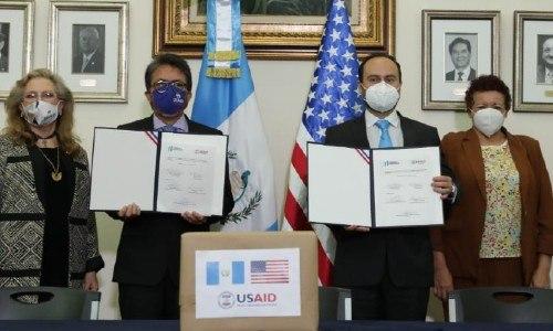 guatemala-recibio-ventiladores-ultima-generacion-donados-estados-unidos-vyaire-medical