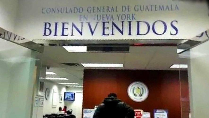 guatemaltecos-estados-unidos-podran-tramitar-certificados-emitidos-renap
