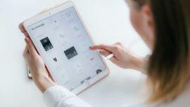 iStore Guatemala ofrece promociones en la app de Guatemala.com durante septiembre 2020