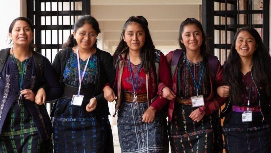 jovenes-guatemaltecas-asociacion-maia-finalistas-solve-global-challenge-2020