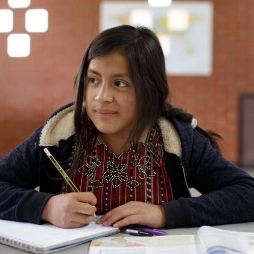 jovenes-guatemaltecas-asociacion-maia-finalistas-solve-global-challenge-2020-pioneras-guatemala