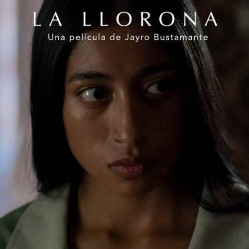 la-llorona-jayro-bustamante-100-mejores-peliculas-segun-rotten-tomatoes-todos-los-tiempos