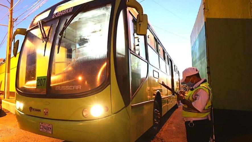 linea-1-2-transmetro-inicia-operacion-reactivacion-ciudad-guatemala