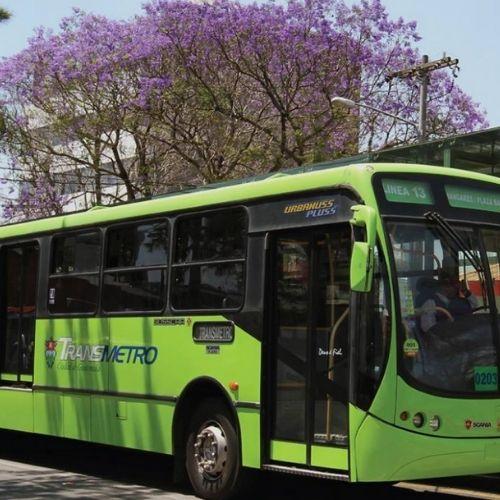 linea-1-2-transmetro-inicia-operacion-reactivacion-ciudad-guatemala-rutas-deshabilitadas