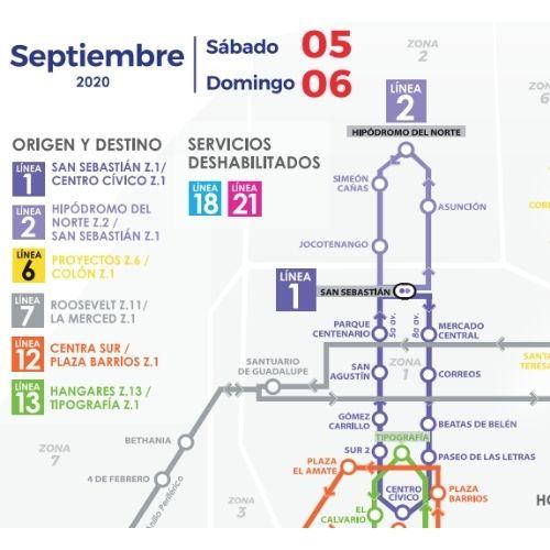 linea-1-2-transmetro-inicia-operacion-reactivacion-ciudad-guatemala-rutas-mapa