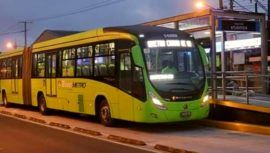 linea-18-transmetro-reinicia-servicios-ciudad-guatemala