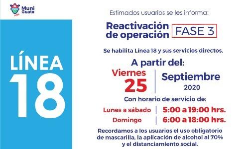 linea-18-transmetro-reinicia-servicios-ciudad-guatemala-fase-3
