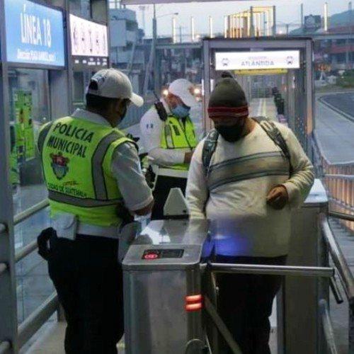 linea-18-transmetro-reinicia-servicios-ciudad-guatemala-habilitación-completa