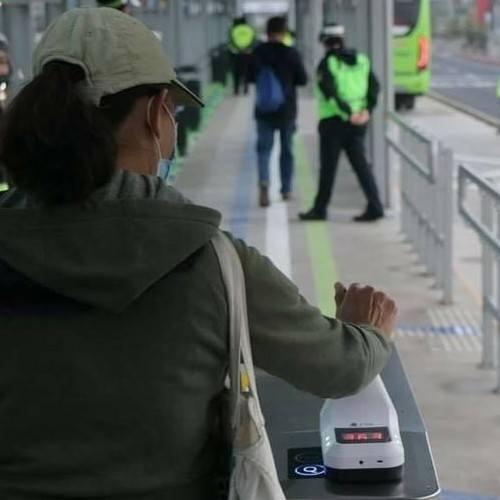 linea-18-transmetro-reinicia-servicios-ciudad-guatemala-temperatura
