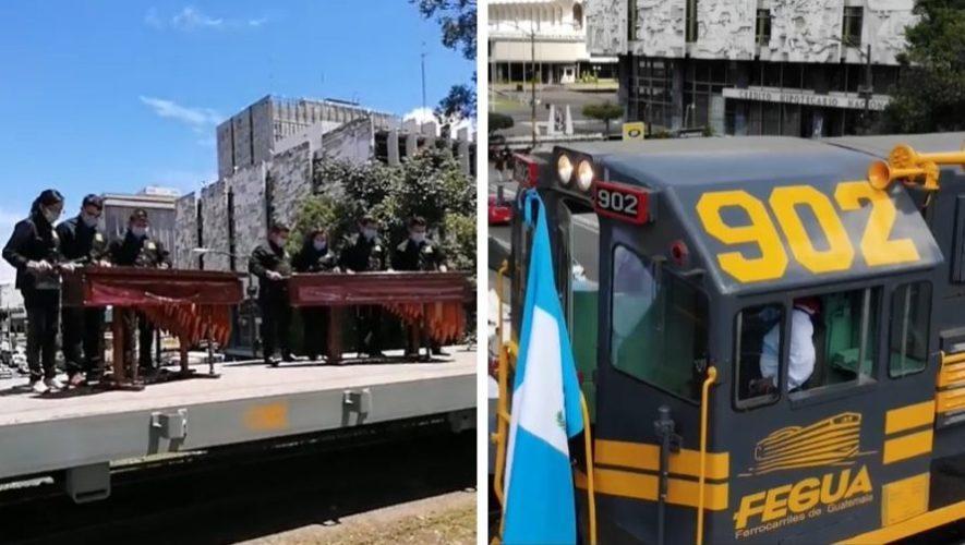 locomotora-902-vapor-hizo-recorrido-ciudad-guatemala