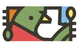Bicentenario de Guatemala: Significado del logo de Guatemala.com