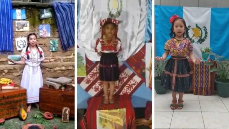 mas-guatemaltecos-que-nunca-concurso-civico-maestros-alumnos-guatemaltecos