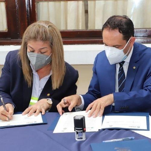 medicos-guatemaltecos-igss-podran-hospedarse-residencia-universitaria-usac-ciudad-guatemala
