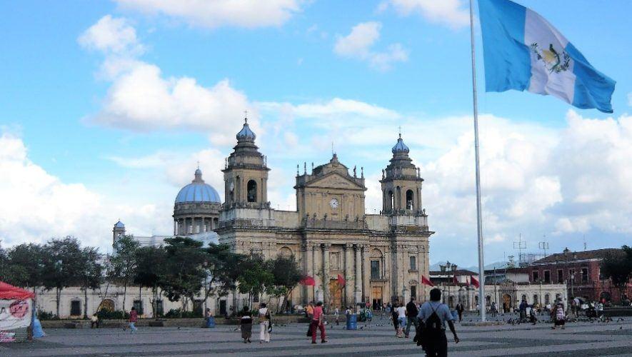 medidas-implementaran-guatemala-octubre-2020