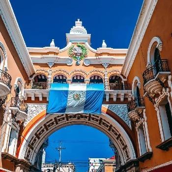 medidas-implementaran-guatemala-octubre-2020-acuerdo-gubernativo