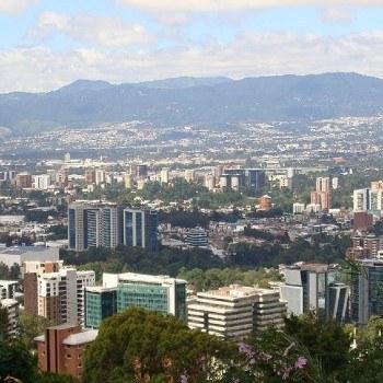 medidas-implementaran-guatemala-octubre-2020-ley-seca