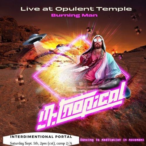 mr-tropical-dj-guatemalteco-participo-festival-burning-man-2020-experiencia-virtual-desierto