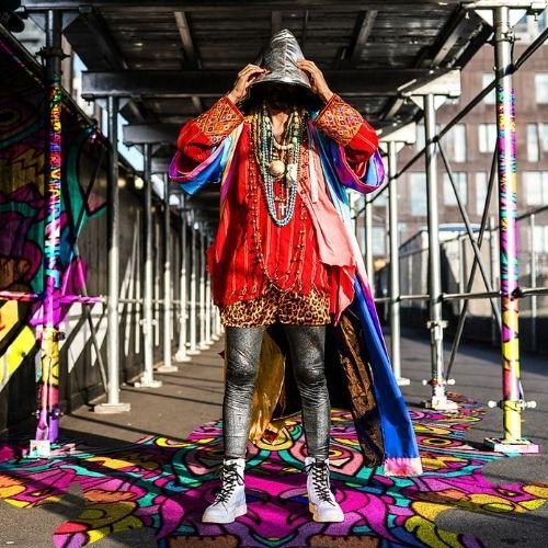 mr-tropical-dj-guatemalteco-participo-festival-burning-man-2020-virtual-jose-raul-gonzalez