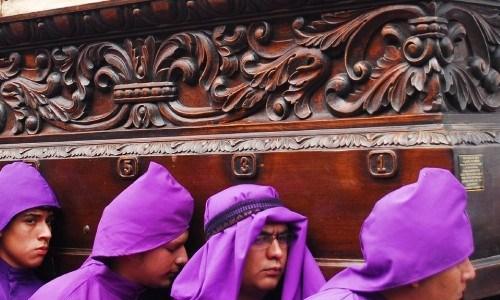 national-geographic-compartio-galeria-fotografica-retrata-belleza-guatemala-ashley-storey