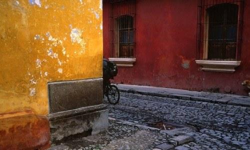 national-geographic-compartio-galeria-fotografica-retrata-belleza-guatemala-daniel-casares-roman