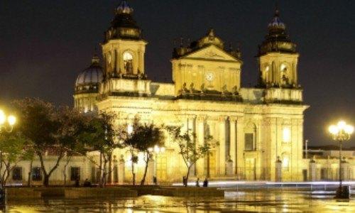 national-geographic-compartio-galeria-fotografica-retrata-belleza-guatemala-edgar-illescas