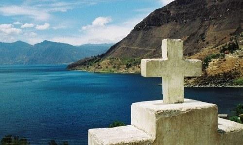 national-geographic-compartio-galeria-fotografica-retrata-belleza-guatemala-james-webb